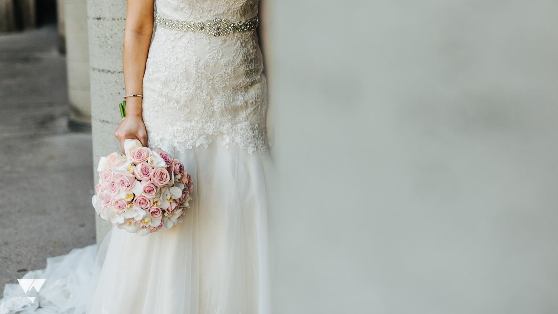 herafilms_wedding_lynn_jeff_hera_selects_web-40.jpg