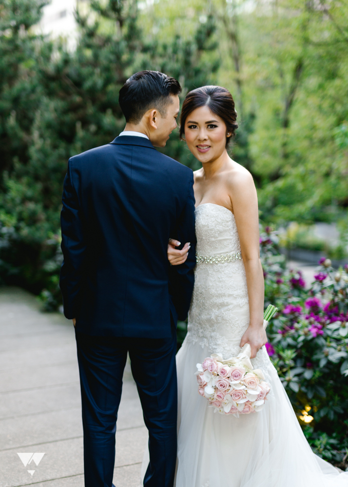herafilms_wedding_lynn_jeff_hera_selects_web-43.jpg