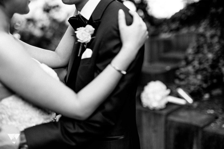 herafilms_wedding_lynn_jeff_hera_selects_web-44.jpg