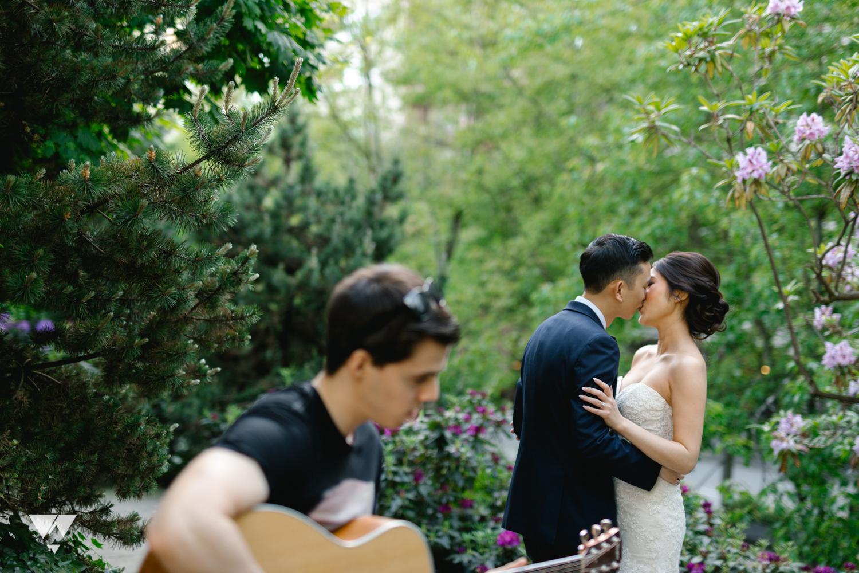 herafilms_wedding_lynn_jeff_hera_selects_web-45.jpg