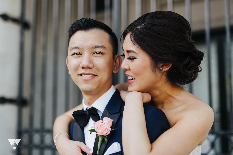 herafilms_wedding_lynn_jeff_hera_selects_web-46.jpg