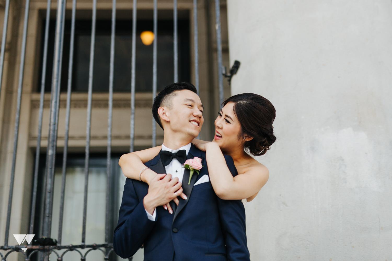 herafilms_wedding_lynn_jeff_hera_selects_web-47.jpg