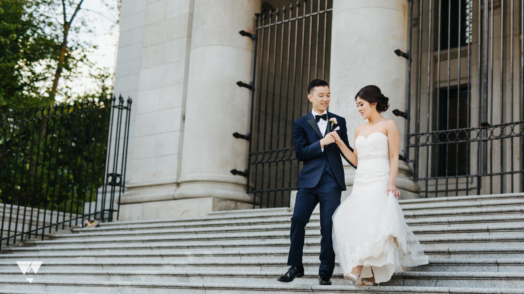 herafilms_wedding_lynn_jeff_hera_selects_web-48.jpg