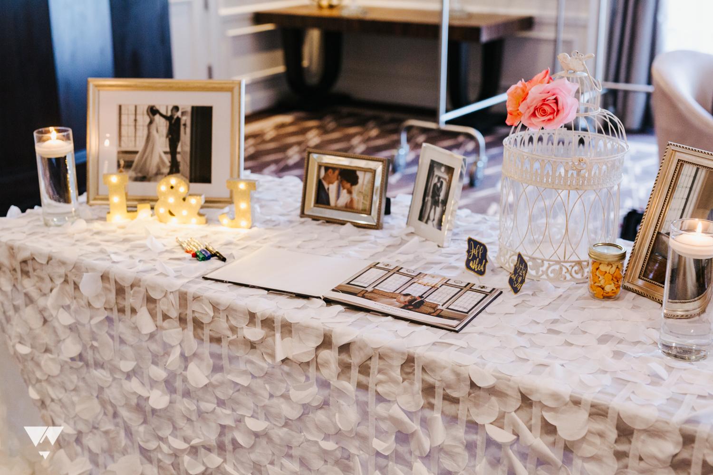 herafilms_wedding_lynn_jeff_collectors_package_web-422.jpg