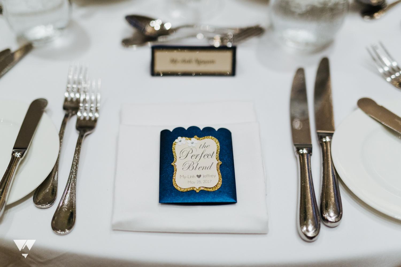 herafilms_wedding_lynn_jeff_collectors_package_web-481.jpg