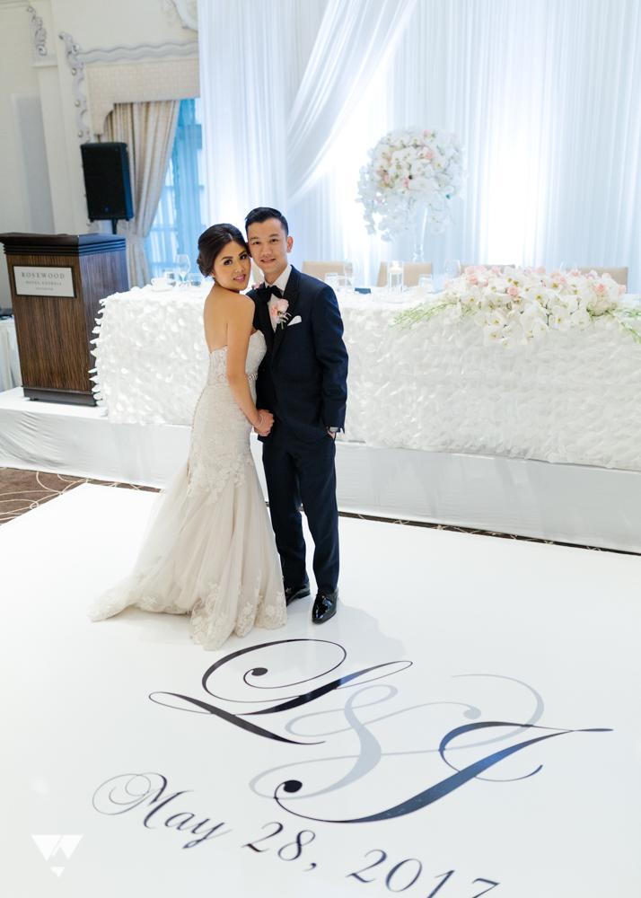 herafilms_wedding_lynn_jeff_collectors_package_web-487.jpg