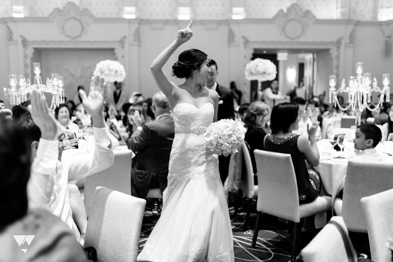 herafilms_wedding_lynn_jeff_hera_selects_web-49.jpg