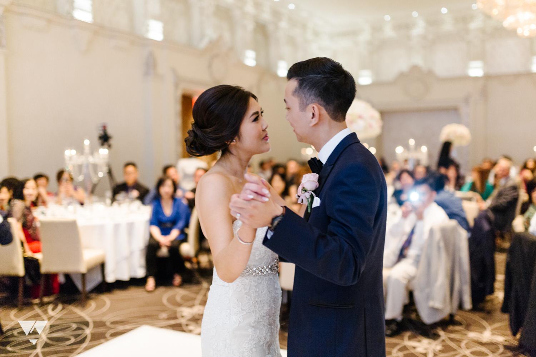 herafilms_wedding_lynn_jeff_hera_selects_web-50.jpg