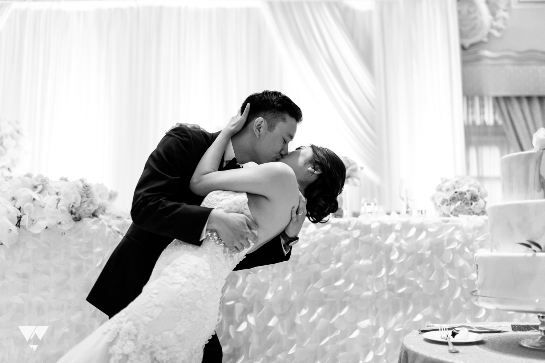 herafilms_wedding_lynn_jeff_hera_selects_web-51.jpg