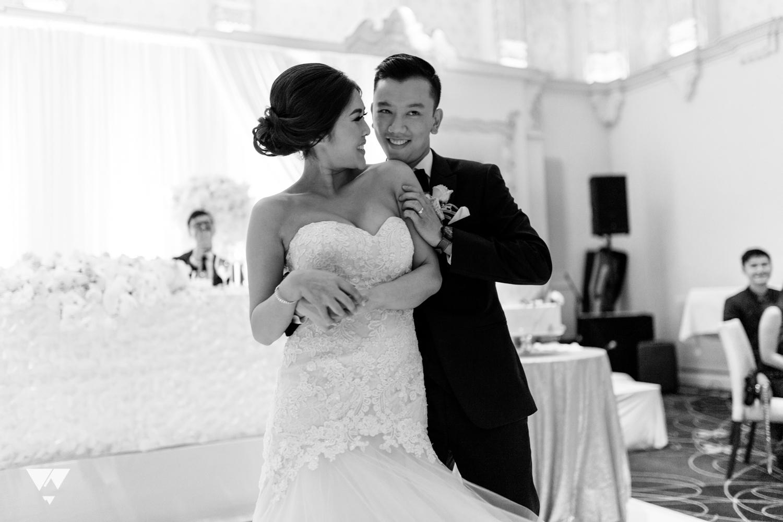 herafilms_wedding_lynn_jeff_hera_selects_web-53.jpg