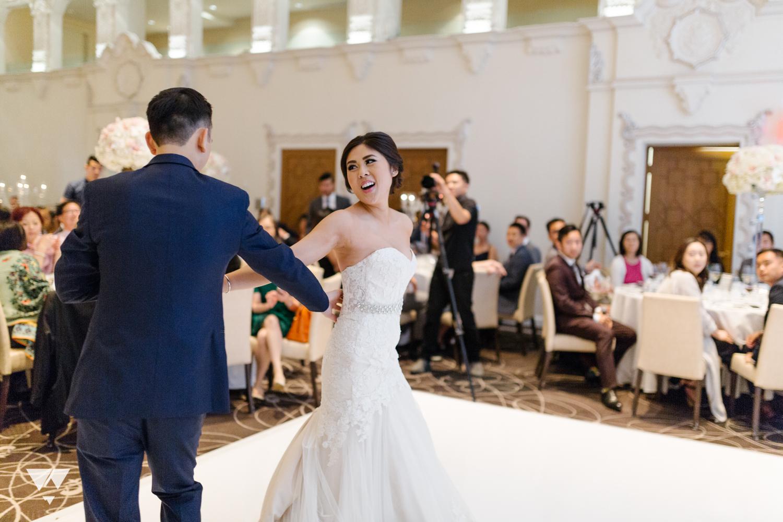 herafilms_wedding_lynn_jeff_hera_selects_web-52.jpg