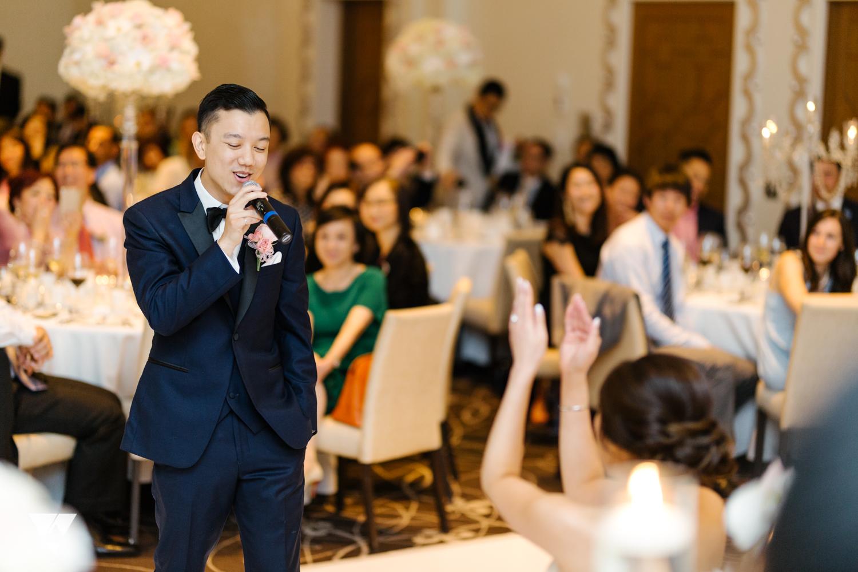 herafilms_wedding_lynn_jeff_hera_selects_web-54.jpg