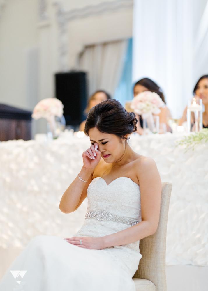 herafilms_wedding_lynn_jeff_hera_selects_web-57.jpg