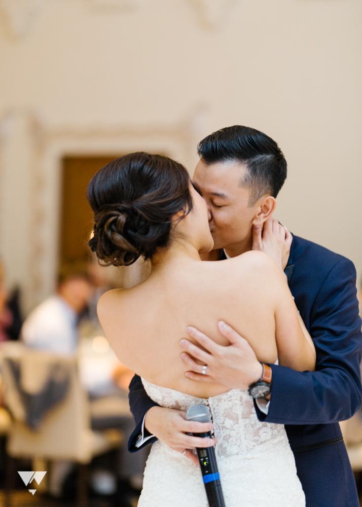 herafilms_wedding_lynn_jeff_hera_selects_web-58.jpg