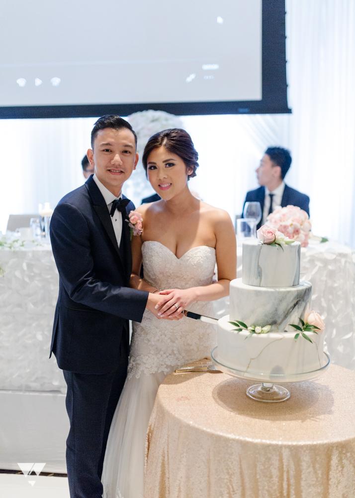 herafilms_wedding_lynn_jeff_collectors_package_web-501.jpg
