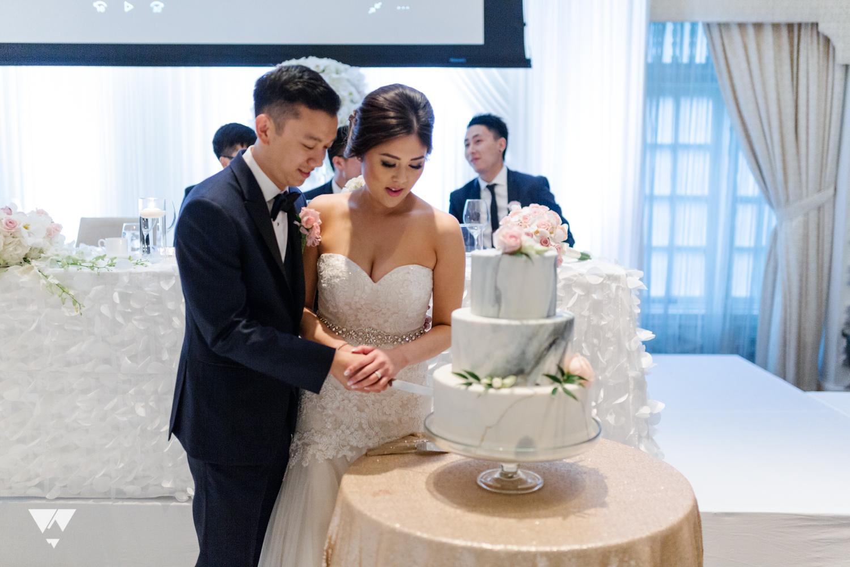 herafilms_wedding_lynn_jeff_collectors_package_web-502.jpg