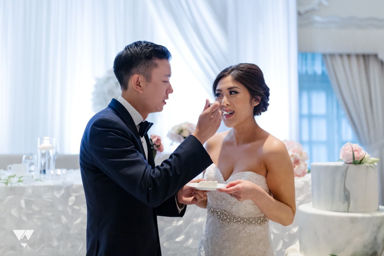 herafilms_wedding_lynn_jeff_collectors_package_web-506.jpg