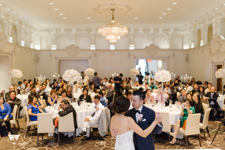 herafilms_wedding_lynn_jeff_collectors_package_web-512.jpg