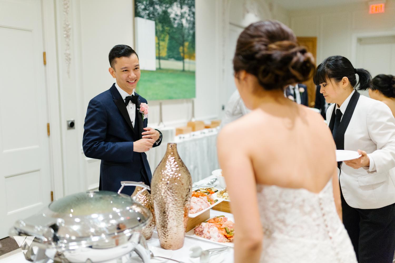 herafilms_wedding_lynn_jeff_hera_selects_web-59.jpg