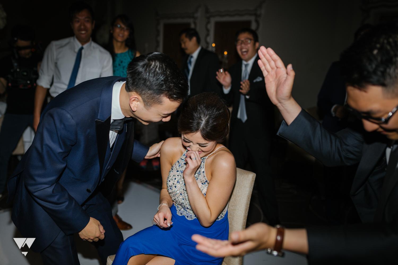 herafilms_wedding_lynn_jeff_hera_selects_web-60.jpg