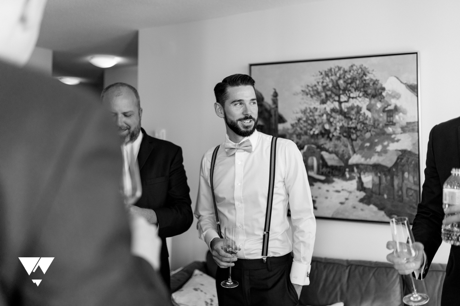 herastudios_wedding_nicole_michael_hera_selects_web-2.jpg