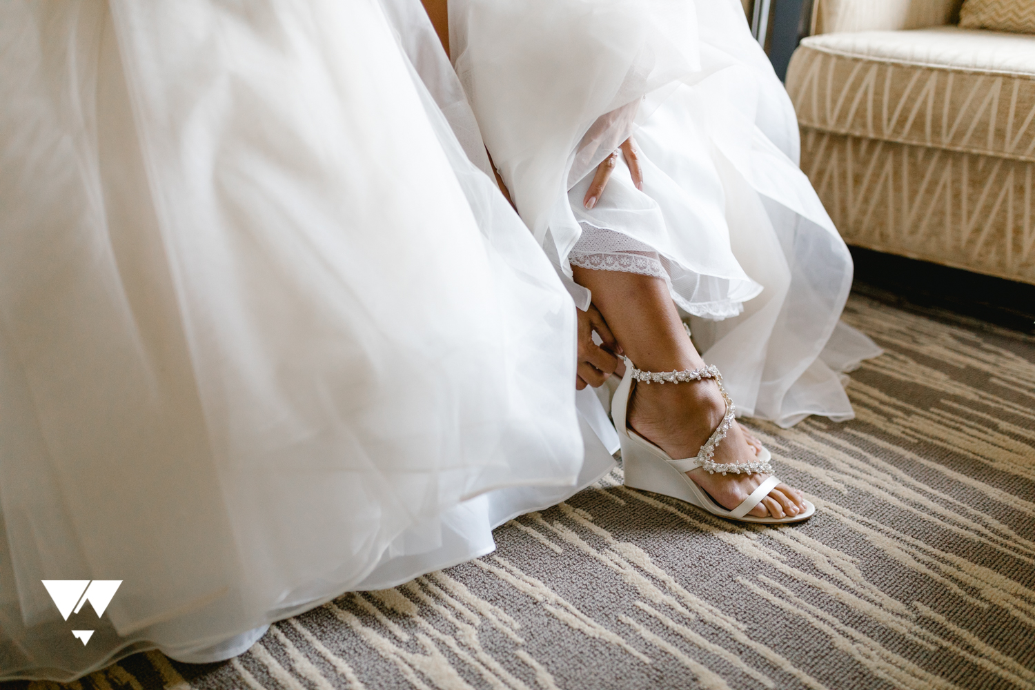 herastudios_wedding_nicole_michael_hera_selects_web-24.jpg