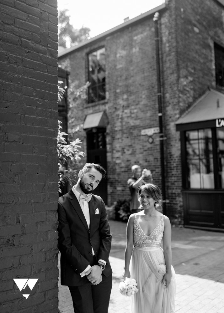 herastudios_wedding_nicole_michael_hera_selects_web-50.jpg