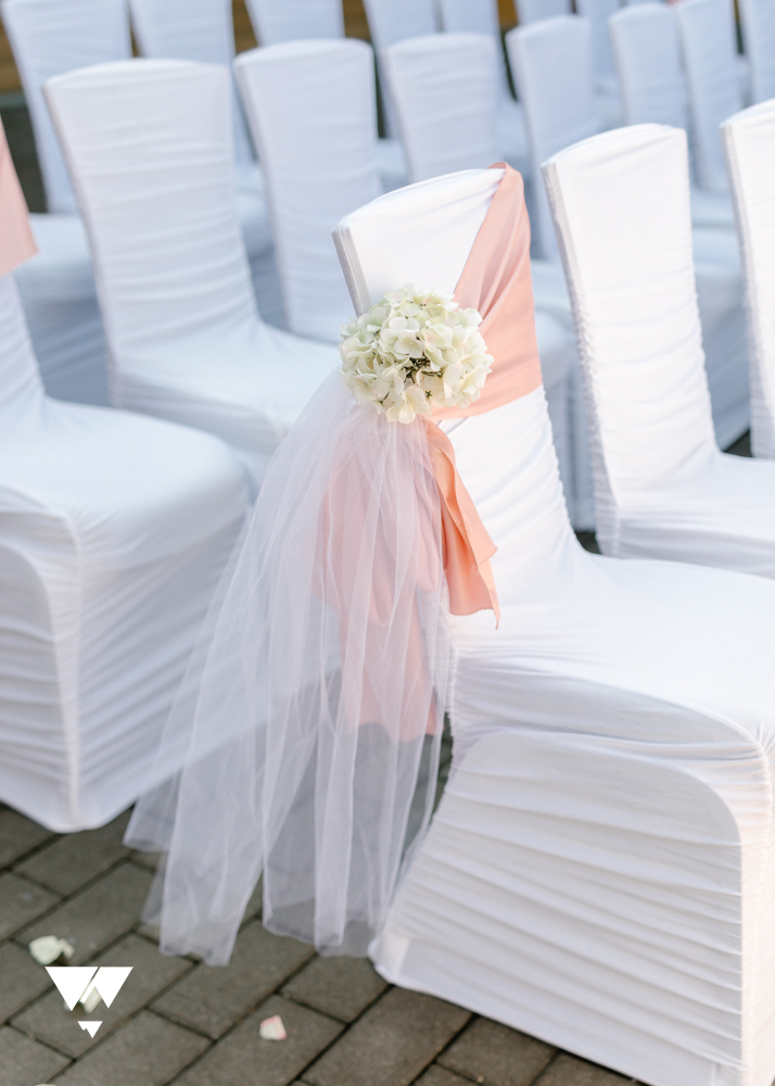 herastudios_wedding_nicole_michael_collectors_package_web-271.jpg