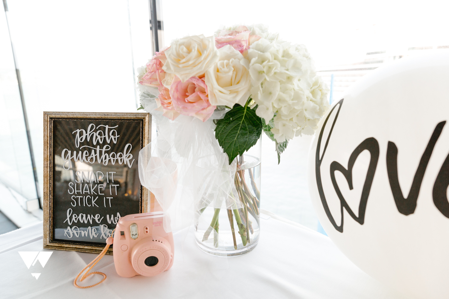 herastudios_wedding_nicole_michael_collectors_package_web-276.jpg