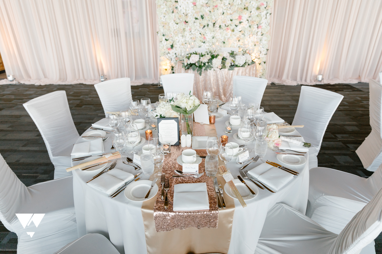 herastudios_wedding_nicole_michael_collectors_package_web-370.jpg