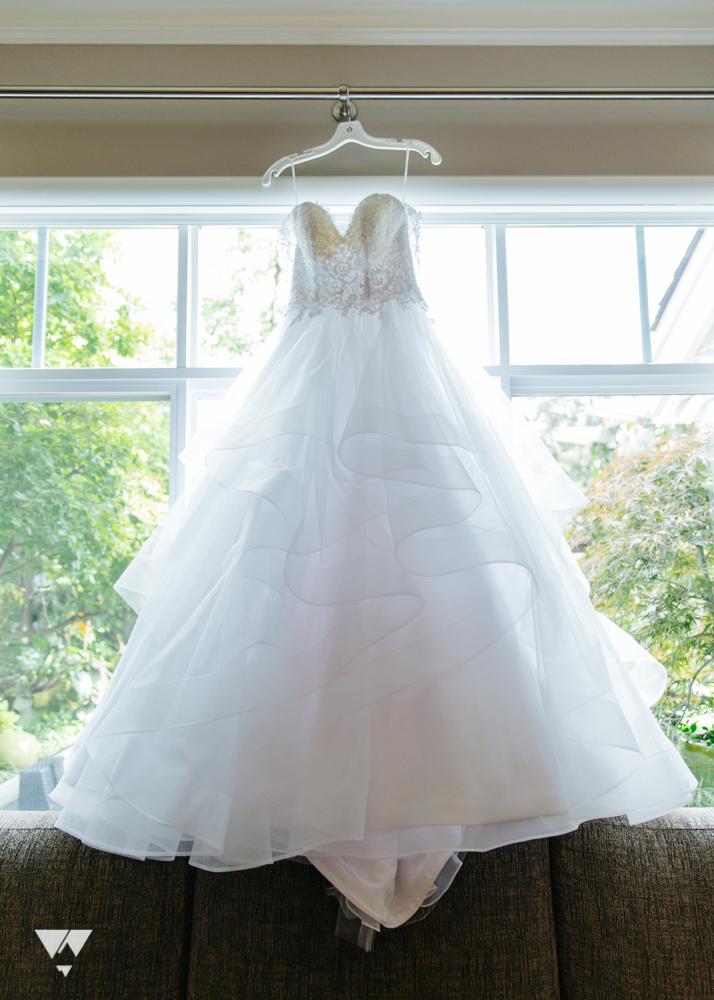 herastudios_wedding_tania_oren_hera_selects_web-11.jpg