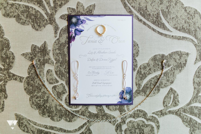 herastudios_wedding_tania_oren_hera_selects_web-9.jpg