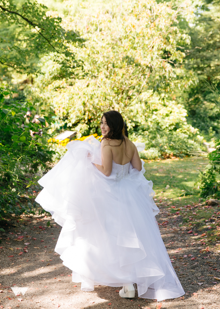herastudios_wedding_tania_oren_hera_selects_web-22.jpg