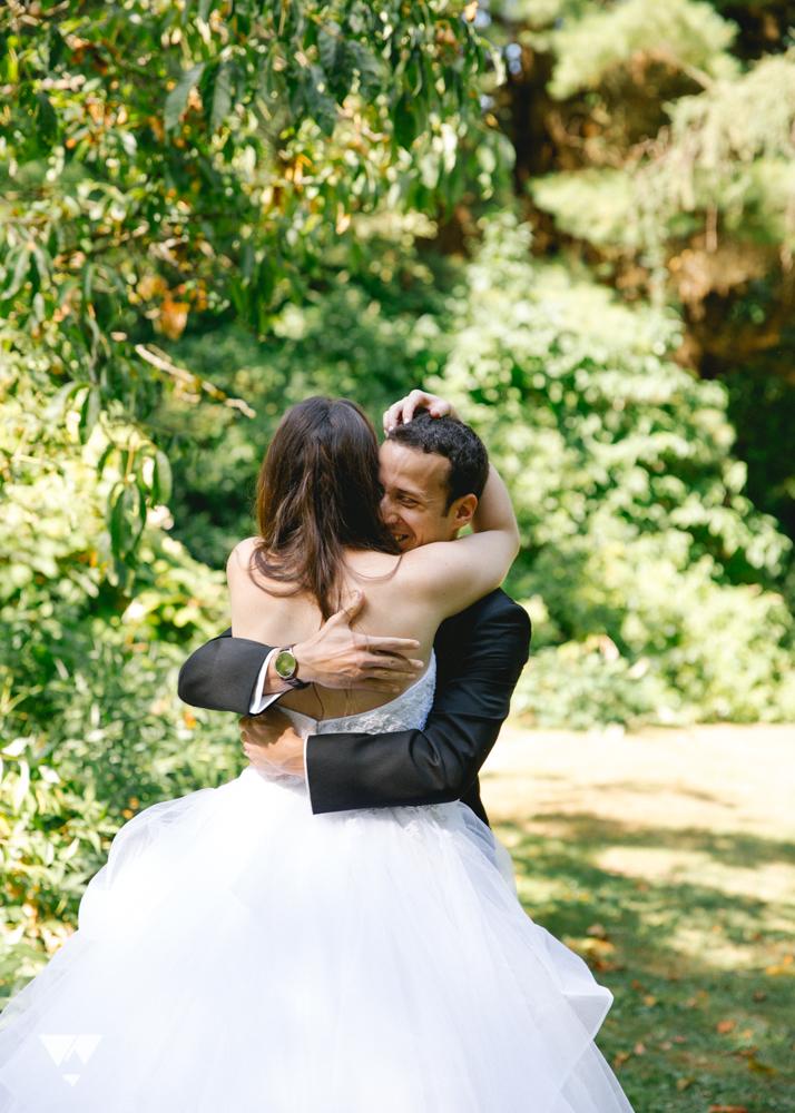 herastudios_wedding_tania_oren_hera_selects_web-25.jpg