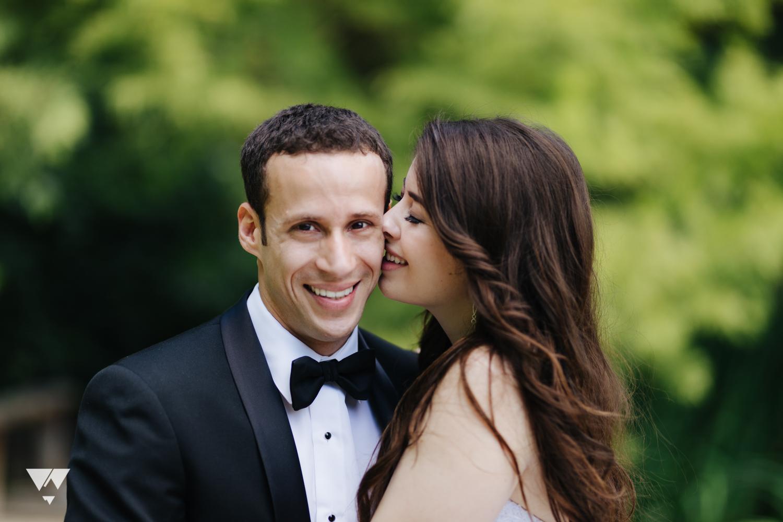herastudios_wedding_tania_oren_hera_selects_web-30.jpg