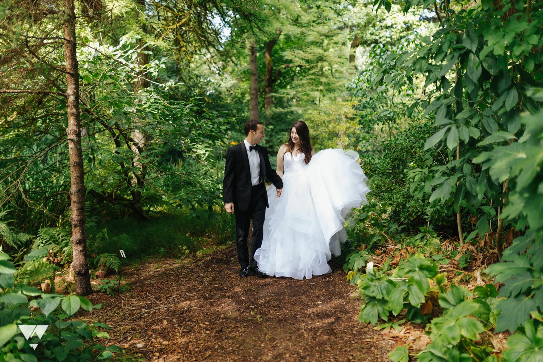herastudios_wedding_tania_oren_hera_selects_web-29.jpg
