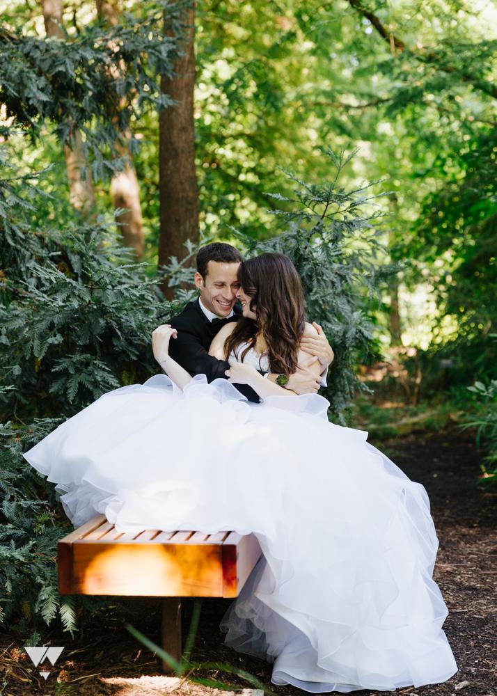 herastudios_wedding_tania_oren_hera_selects_web-31.jpg