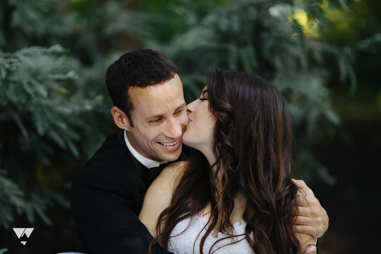 herastudios_wedding_tania_oren_hera_selects_web-32.jpg