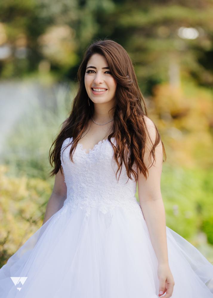 herastudios_wedding_tania_oren_hera_selects_web-34.jpg