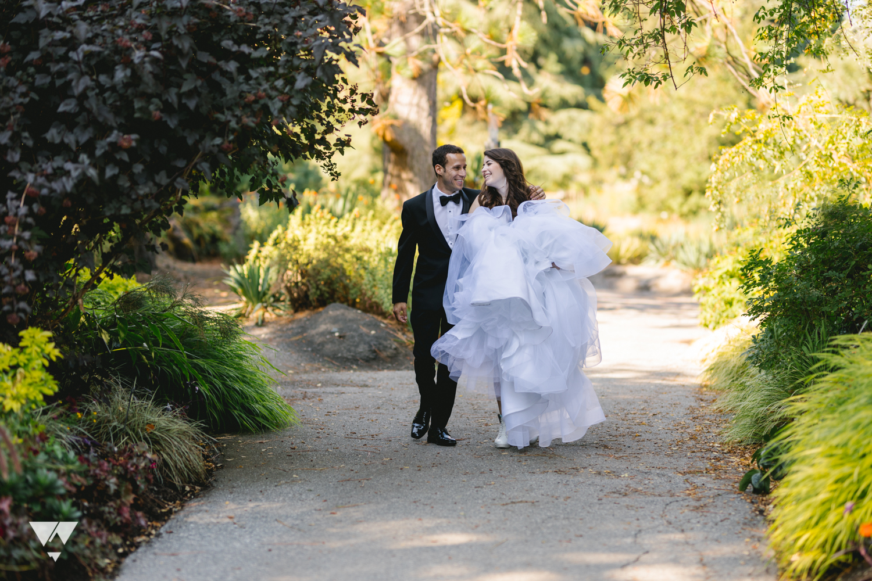 herastudios_wedding_tania_oren_hera_selects_web-40.jpg