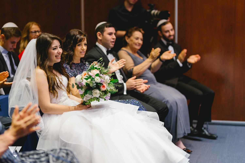 herastudios_wedding_tania_oren_hera_selects_web-42.0.jpg