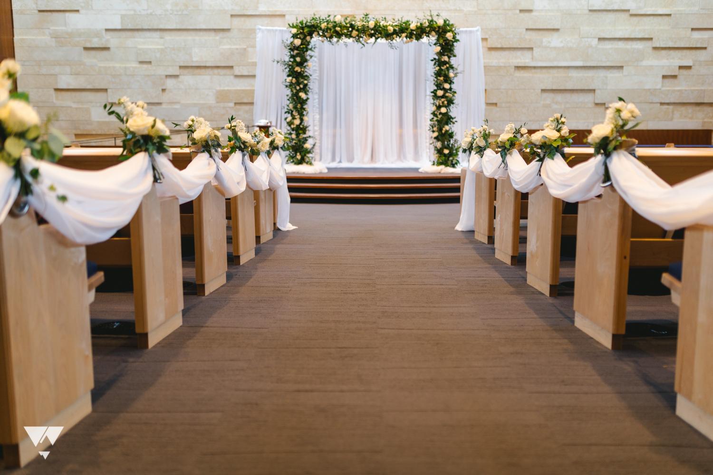 herastudios_wedding_tania_oren_hera_selects_web-43.jpg