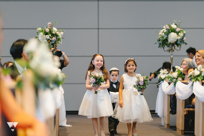 herastudios_wedding_tania_oren_hera_selects_web-45.jpg