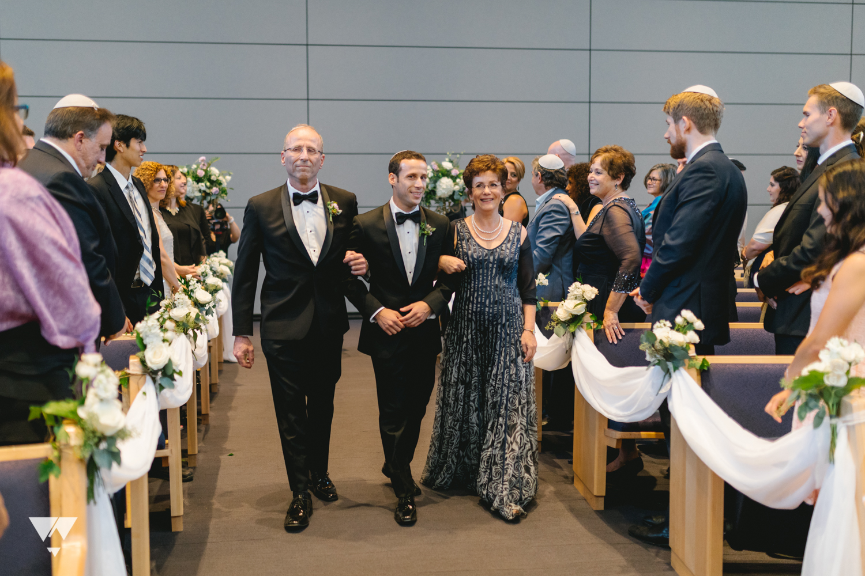 herastudios_wedding_tania_oren_hera_selects_web-46.jpg