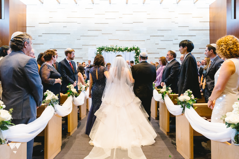 herastudios_wedding_tania_oren_hera_selects_web-48.jpg