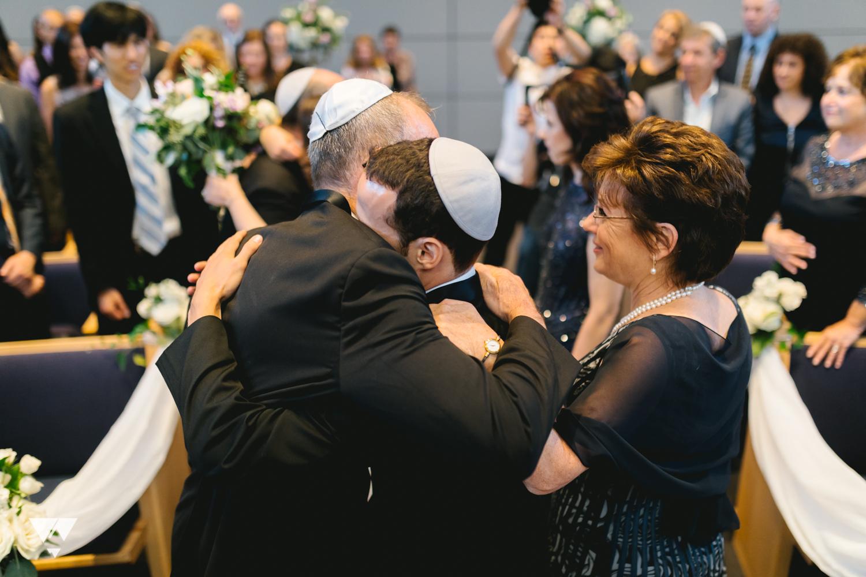 herastudios_wedding_tania_oren_hera_selects_web-50.jpg