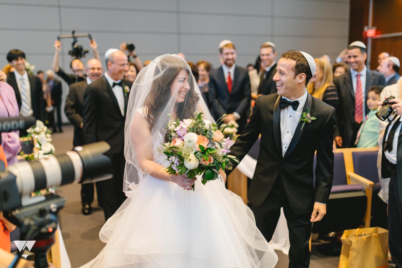herastudios_wedding_tania_oren_hera_selects_web-51.jpg