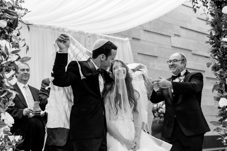 herastudios_wedding_tania_oren_hera_selects_web-53.jpg