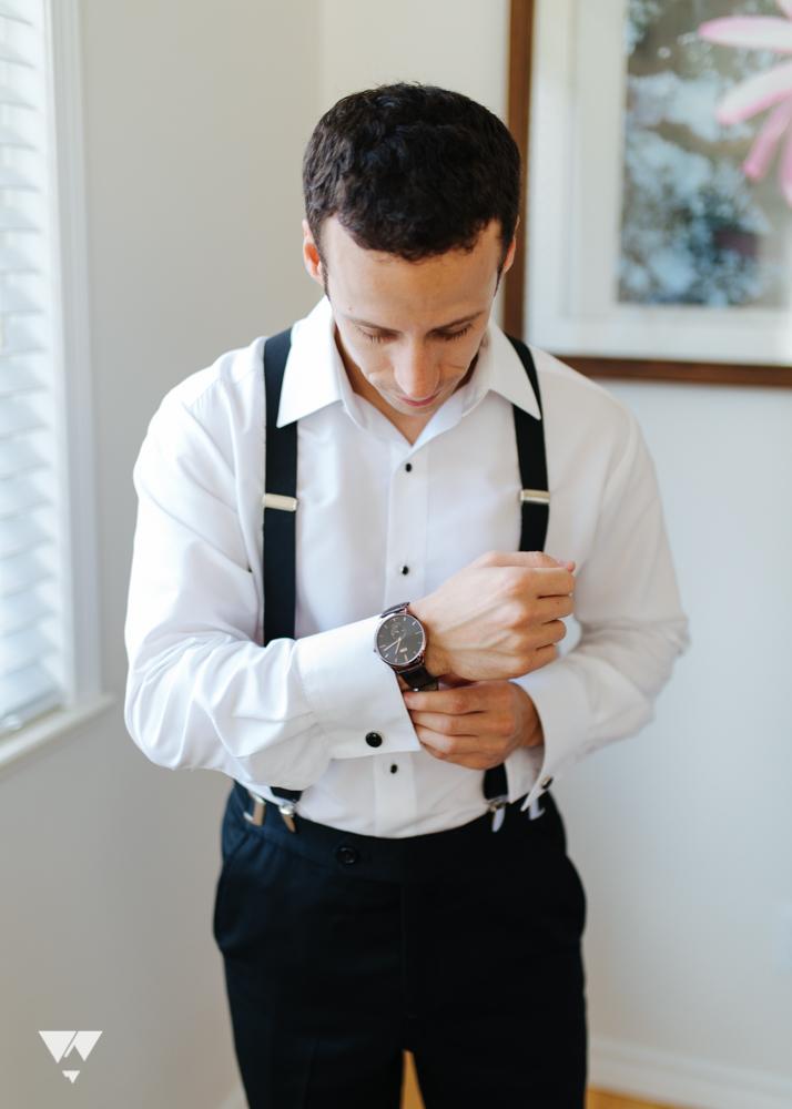 herastudios_wedding_tania_oren_hera_selects_web-5.jpg