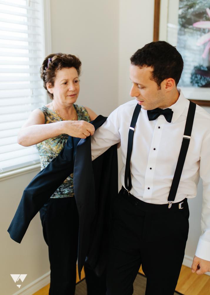herastudios_wedding_tania_oren_hera_selects_web-6.jpg